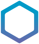 Icon-Banner-Security